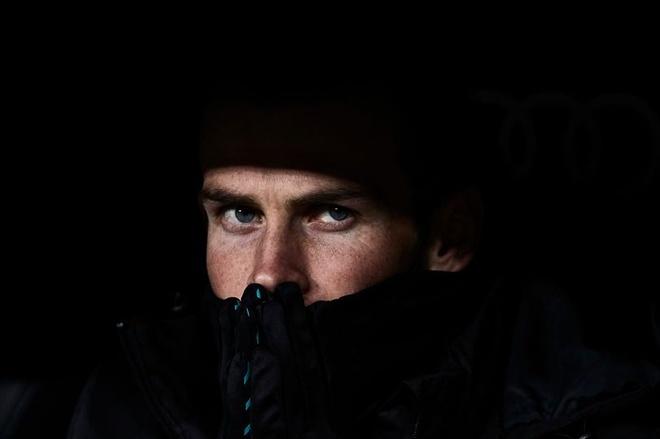 Real Madrid ngan ngam truoc thoi ich ky cua Gareth Bale hinh anh