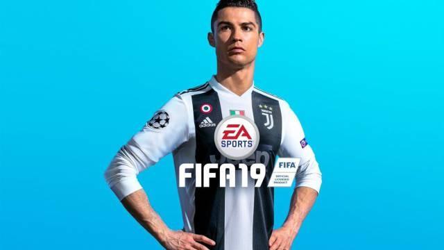 EA Sports phuc hoi hinh Ronaldo giua cao buoc hiep dam hinh anh