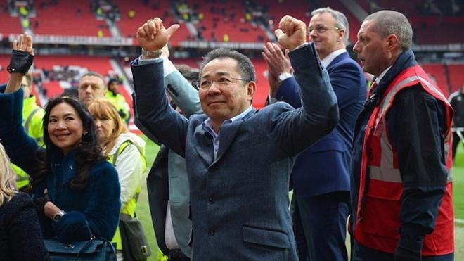 Vu roi truc thang cua Chu tich Leicester: Nguy co khong ai song sot hinh anh 2