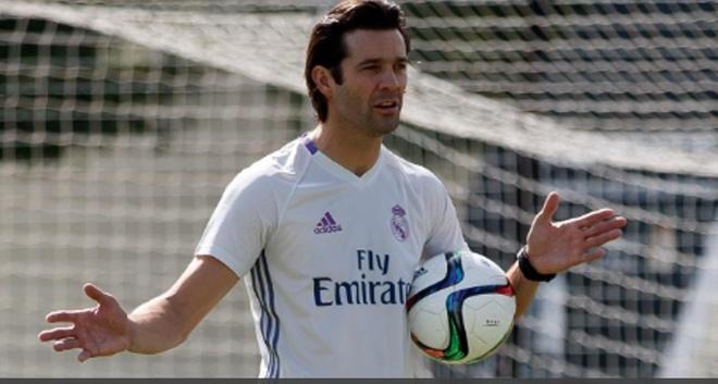 Vi sao Antonio Conte chua the den Real Madrid? hinh anh 3