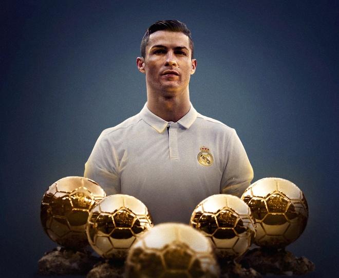 HLV Juventus: 'Ronaldo xung dang gianh Qua bong vang' hinh anh