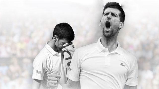 Djokovic lam dieu khong tuong khi tro lai vi tri so 1 the gioi hinh anh