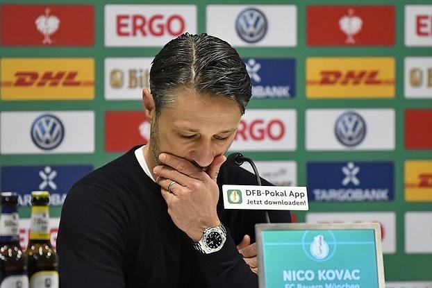 Bao Duc: Sao Bayern Munich noi loan, am muu lat ghe HLV Kovac hinh anh