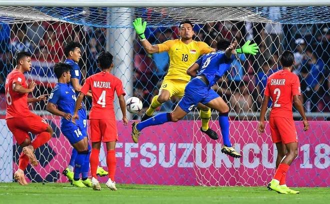 Thai Lan anh 3