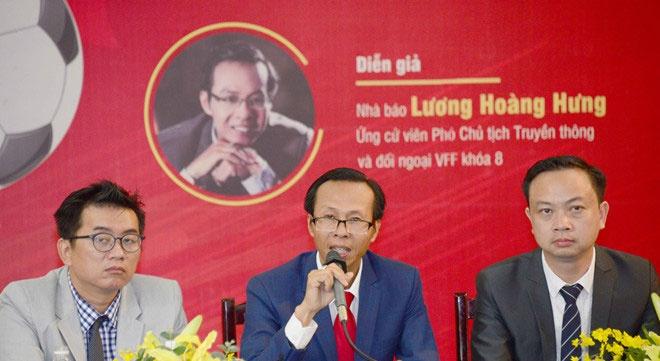 'Neu co cong nghe cao ho tro, chuyen ve o Viet Nam se duoc khac phuc' hinh anh 1