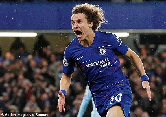 Man City dut mach bat bai sau tran thua Chelsea hinh anh