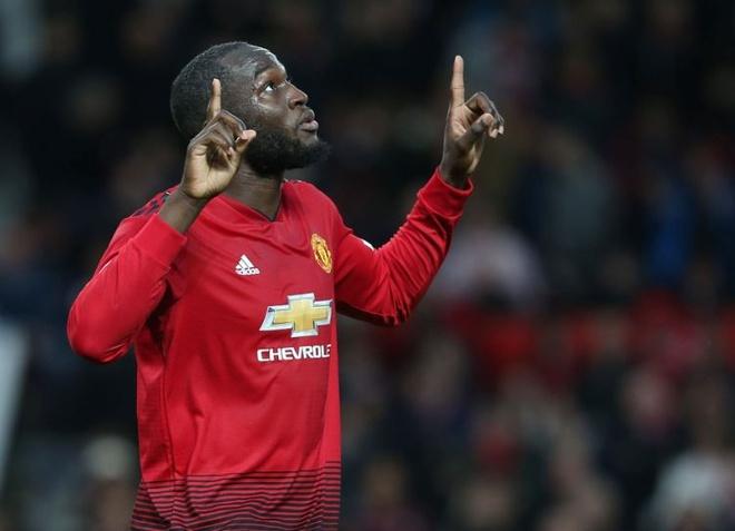Truc tiep Man Utd vs Fulham anh 1