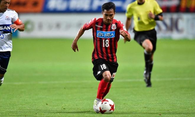 Tuyen Thai Lan truoc nguy co mat thu mon so 1 o Asian Cup 2019 hinh anh 2
