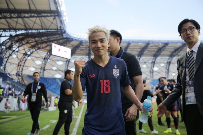 Nho dau tuyen Thai Lan hoi sinh o Asian Cup 2019? hinh anh