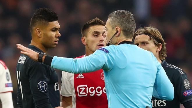 'Real Madrid chien thang nho sai lam cua trong tai' hinh anh