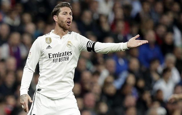 Ngoi no nao cua Ajax co the khien Real Madrid om han? hinh anh 2