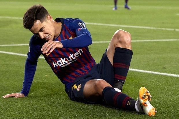 Philippe Coutinho - noi loan de roi nhan ket cuc cay dang hinh anh 2