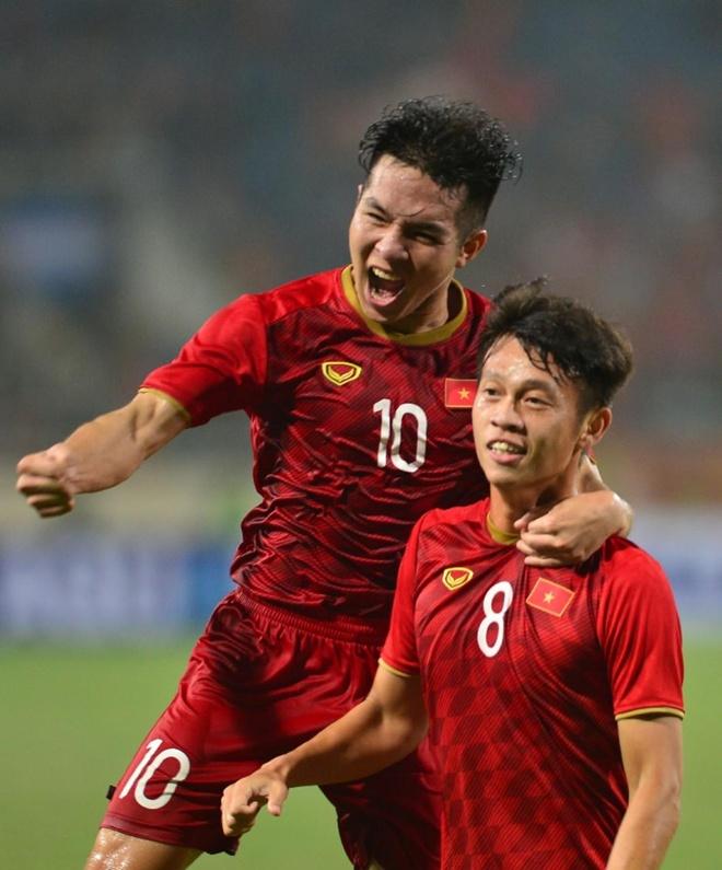 'Tuyen Thai Lan co the thua bat cu doi nao, tru Viet Nam' hinh anh 2