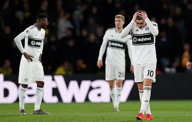 Fulham va bi kich dong tien hinh anh 1