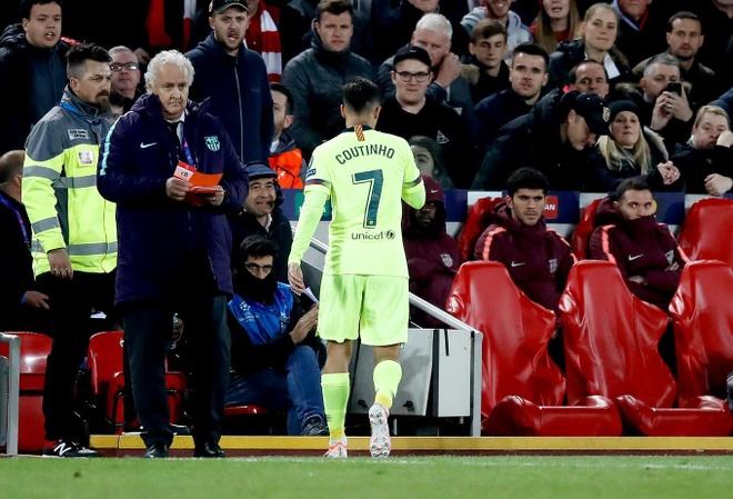 Nhung toi do khien Barca om han truoc Liverpool hinh anh 2