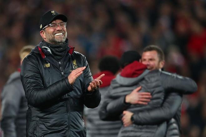 He lo bi quyet cua cu phat goc giup Liverpool danh bai Barca hinh anh 1