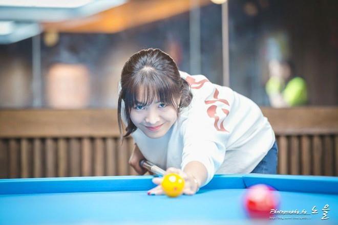 My nhan billiards Campuchia thua cay dang tai World Cup 2019 hinh anh 7