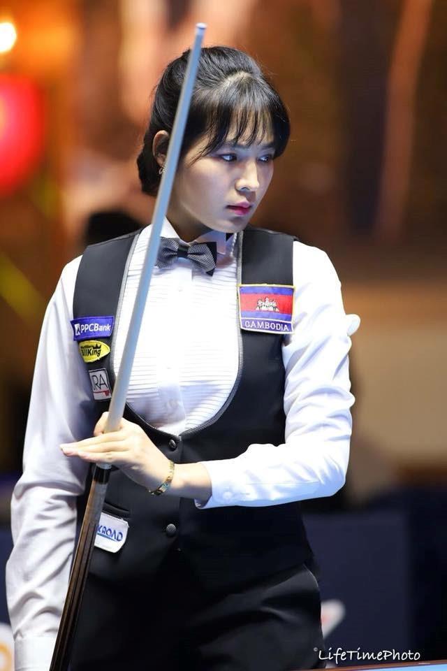 My nhan billiards Campuchia thua cay dang tai World Cup 2019 hinh anh 8