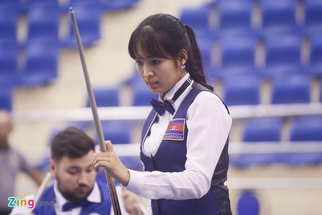 My nhan billiards Campuchia thua cay dang tai World Cup 2019 hinh anh 3