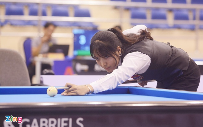 My nhan billiards Campuchia thua cay dang tai World Cup 2019 hinh anh 5