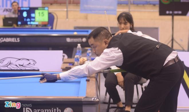 My nhan billiards Campuchia thua cay dang tai World Cup 2019 hinh anh 6