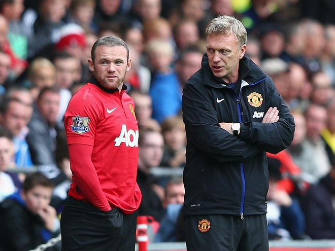 Rooney anh 1