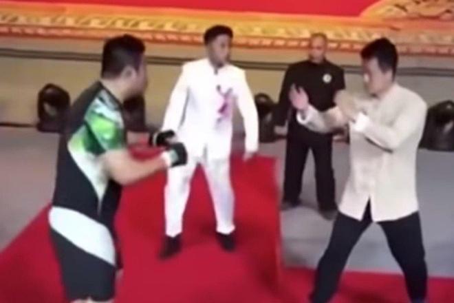 Dinh Hao: 'Tu Hieu Dong so an nam dam cua toi' hinh anh 1