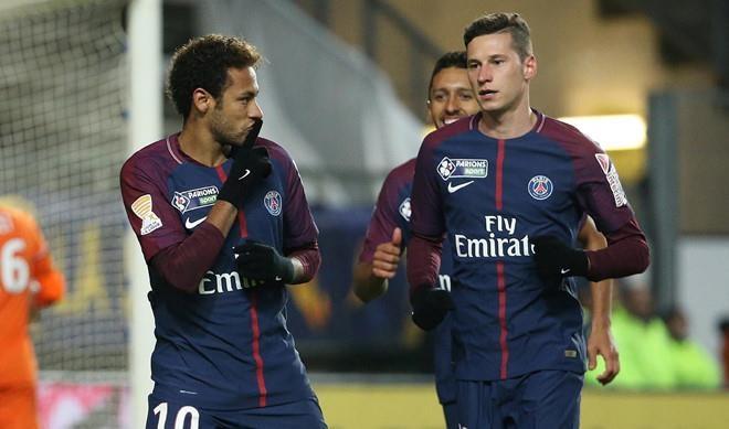 Neymar anh 1