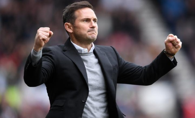 Lampard anh 1