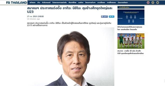 Thai Lan anh 1