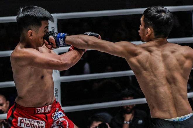 Lo MMA dang so nhat Philippines thua nang ne tren san nha hinh anh 5