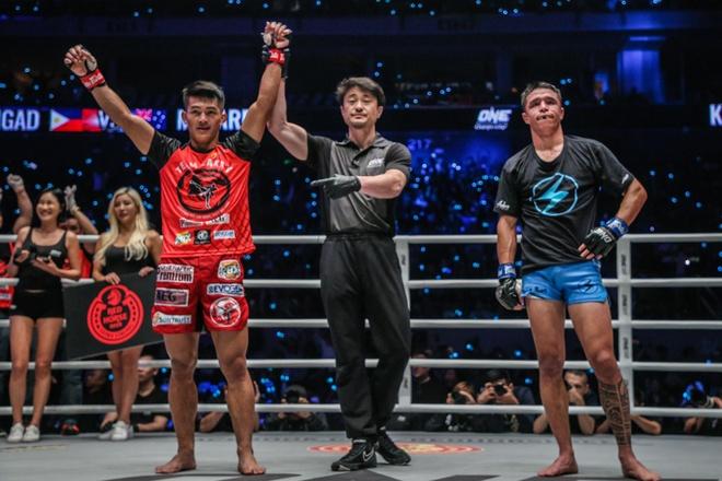 Lo MMA dang so nhat Philippines thua nang ne tren san nha hinh anh 10