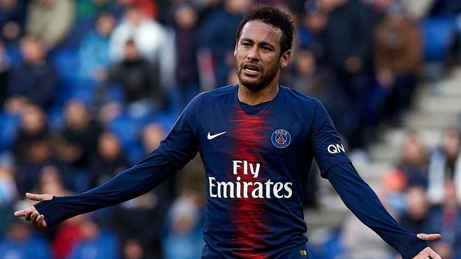 Nguoi Phap sau nao khi Neymar sap ra di hinh anh 1