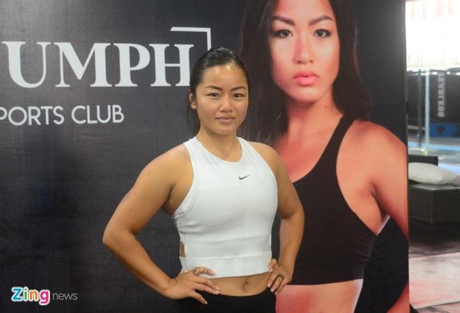 Bi Nguyen anh 1