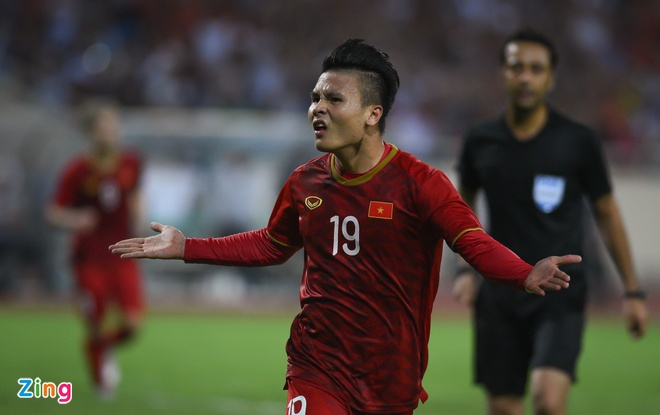HLV Darby tin co hoi thang Indonesia nam trong tam tay tuyen Viet Nam hinh anh 2