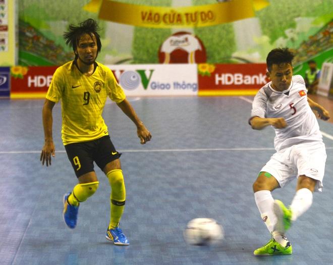 HLV Rodrigo tin dieu ky dieu xuat hien trong tran gap Thai Lan hinh anh 2