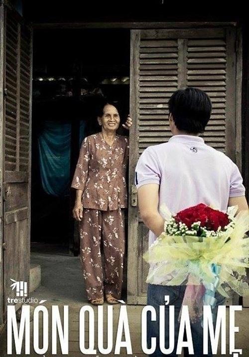 Anh che vui nhan ngay Phu nu Viet Nam 20/10 hinh anh 8