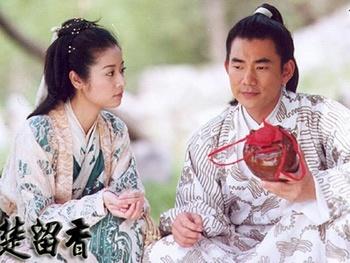 Nhung bo phim Hoa ngu tai ngo khan gia Viet hinh anh