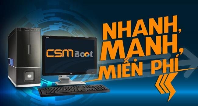 6 yeu to giup CSM Boot 2.0 'tan cong' thi truong phong may hinh anh
