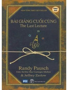 Bai giang cuoi cung – Khi su song khoi sinh tu cai chet hinh anh 1
