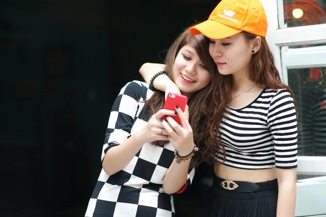 Lua chon dich vu 3G hop ly cho smartphone hinh anh
