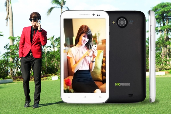 Smartphone 3-5 trieu duoc nguoi dung ua chuong hinh anh