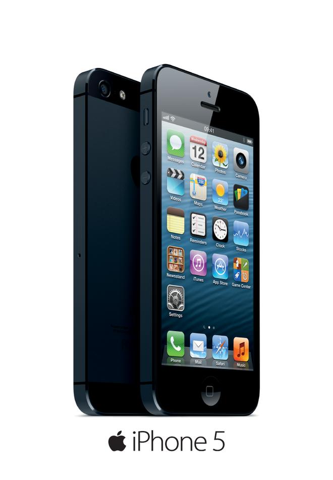Mua iPhone chinh hang trung iPad chinh hang hinh anh