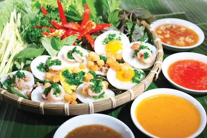 Thuong thuc mon Nha Trang voi gia uu dai 30% dip le hinh anh