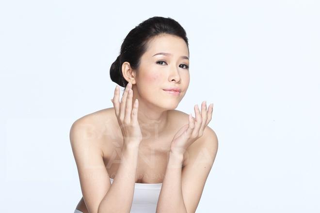 F5 cho lan da cung Phan Thu Quyen hinh anh 1
