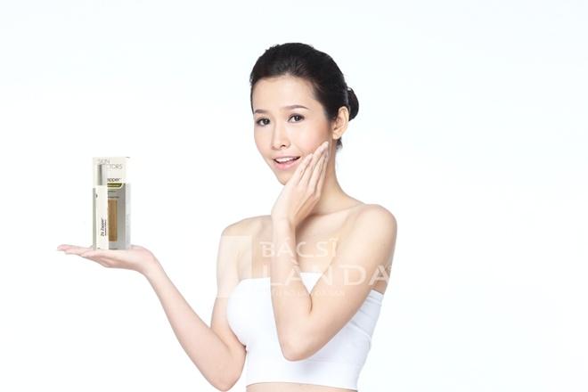 F5 cho lan da cung Phan Thu Quyen hinh anh 4