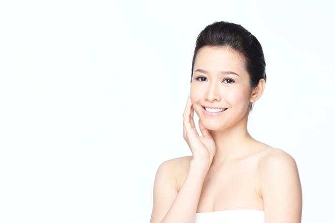 F5 cho lan da cung Phan Thu Quyen hinh anh 7