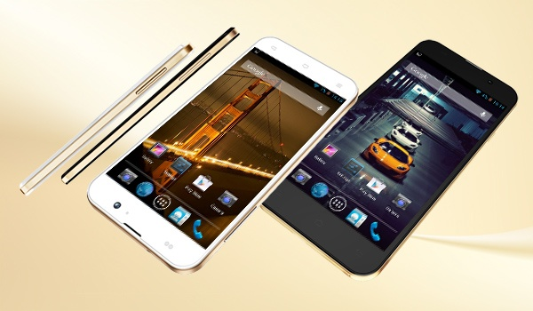 Du lich bui cung smartphone gia re hinh anh
