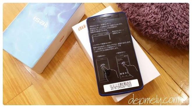 Smartphone tot trong tam gia 4-6 trieu dong hinh anh 1