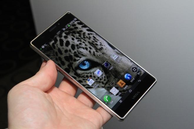 Smartphone tot trong tam gia 4-6 trieu dong hinh anh 2